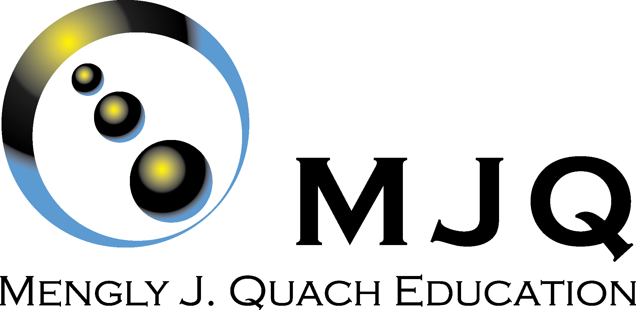 MJQ Education