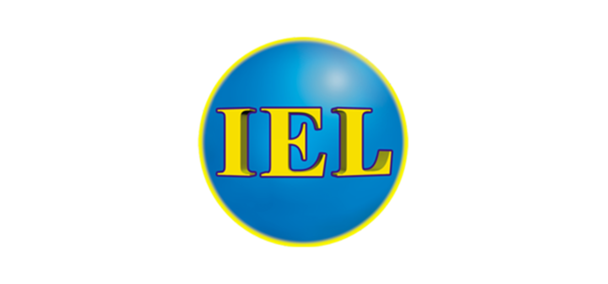 IEL International School